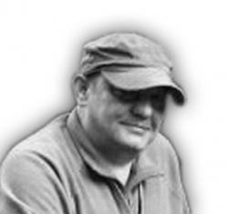 Alexandru-Arthur Filimon