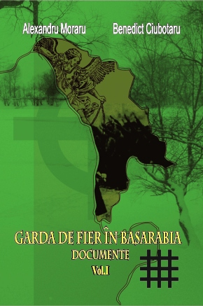 coperta_garda-de-fier_a3_ff1