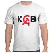 tricou kgb model 2 grafdesign-188x188