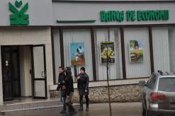 banka-de-economii--004
