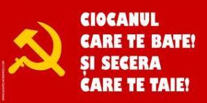 comunism2
