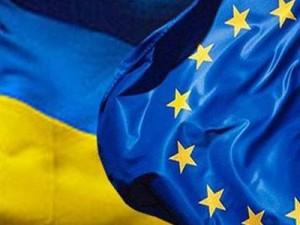 1377419914_eu-ukraine