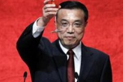 li_keqiang_premier_china