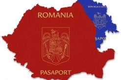 romania-basarabia-cetatenie
