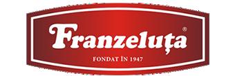 Franzeluta_logo