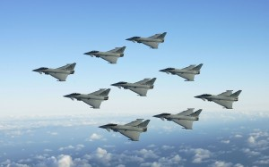 jet_fighters_formation-wide