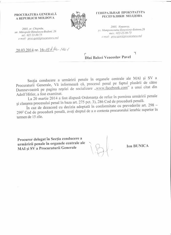 Procuratura_Balacci_1