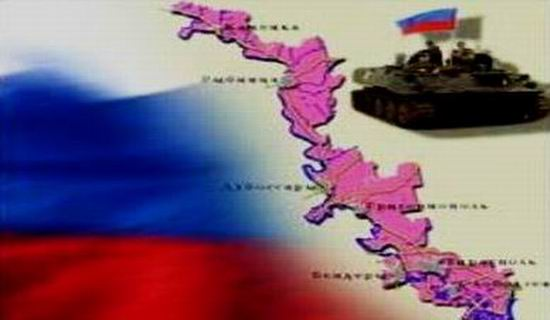 transnistreana-prezenta-rusa