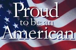 ProudToBeAnAmerican
