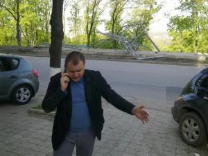 Andrei Talmazean