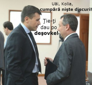 Balitchi_Platon_1