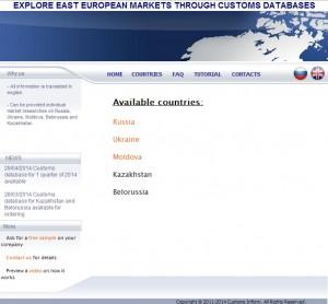 imexru.com_screen_countries