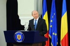 Basescu_Traian
