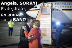 Merkel_Filat_1