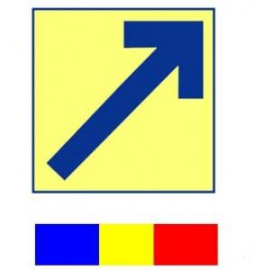 PNL + Tricolor