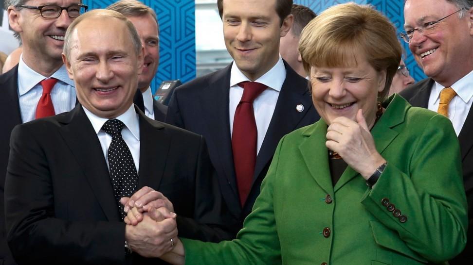 Putin avertizează să nu se încalce ″linia roşie″ a Rusiei   Europa   DW  