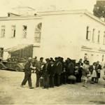 Кишинёв+1941+евреи+на+работы