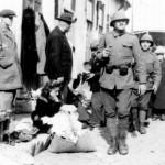 1941-10