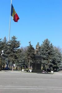 Monument_Criuleni