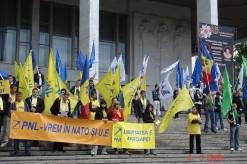 PNL-2008-Z.Europei