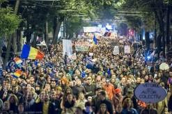 proteste-rosia-montana-bucuresti-6-octombrie-2013-bulevardul-mihail-kogalniceanu1