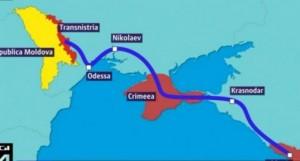 crimeea_transnistria