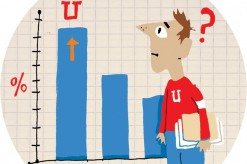 imagine-university-ranking