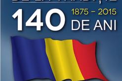 PNL-140 ani
