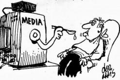 6efa0-media