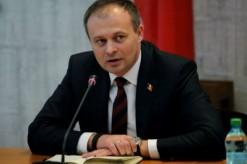 big-intalnirea-lui-andrian-candu-cu-reprezentantii-protestatarilor-in-direct-la-radio-moldova