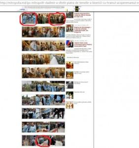 sitemm_kochetcov-cu-mv_13-10-13-necenzurat-cele-3-poze-cu-kochetcov-sterse-copy