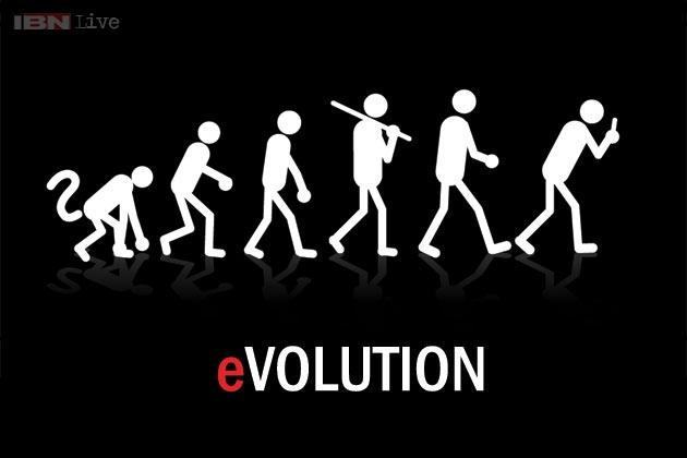 smartphone-evolution-010714
