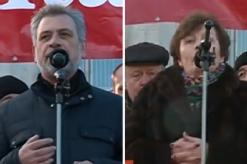big-deputatii-pldm-tudor-deliu-si-maria-ciobanu-au-venit-in-pman-oligarhia-ne-acuza-ca-suntem-cu-platforma-da-dar-platforma-da-este-poporul