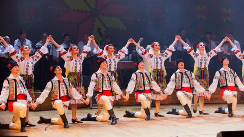 poporul moldovei, integrare europeana, unire cu romania, apropierea de rusia