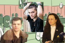 Andrei Nastase, PPDA, alegeri, Inga Grigoriu, primar