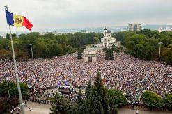 republica moldova, pman, chisinau,