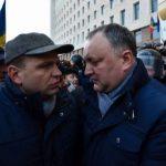PSRM, PPDA, alegeri locale, 3 iunie, Dodon, Andrei Nastase, Ivan Ceban, alegeri nevalidate.