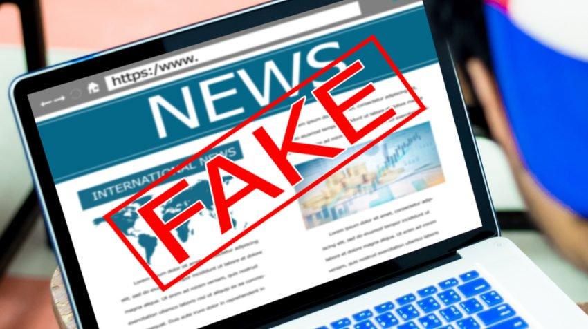 Filat, Topa, Unimedia, Plahotniuc, Agora, m=fake-news