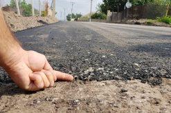 Moldovenii vor să trăiasca ca în UE, dar să muncească ca în URSS, drumuri bune pentru moldova, guvernul filip, pdm plahtoniuc