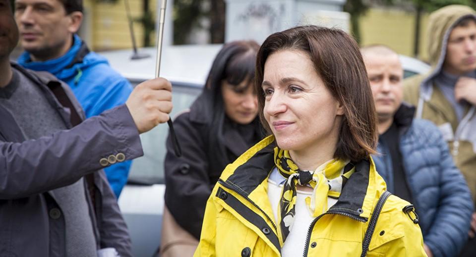 Oare profesorii o vor crede, Maia Sandu le promite ceea ce nu le-a putut da când era ministra Educației, pas, vlad filat pldm