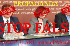 PAS, PPDA, PLDM, Maia Sandu, Andrei Nastase, Filat, alegeri, protest, Chisinau, Moldova