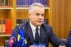 Plahotniuc, ProMoldova, PDM, PAS, Chisinau, PPDA, Moldova, alegeri, pro-european, manipulare