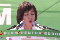Maia Sandu, Nastase, PAS, PPDA, Plahotniuc, alegeri, 2018, 2019,