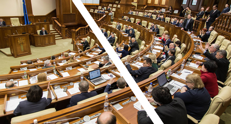 Momentul adevărului, Mîne partidele din Parlamentul Moldovei se vor împărți în două tabere, lașii și luptătorii, pdm andrian candu, integrare europeana