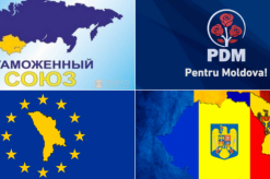 pentru moldova, pdm, vlad plahotniuc, partidul democrat, filip candu, guvern parlament, constitutie