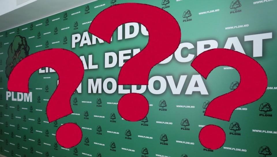 PLDM, PAS, PPDA, PD, PL, Moldova, 2018, 2019, alegeri, Chisinau, protest, propaganda