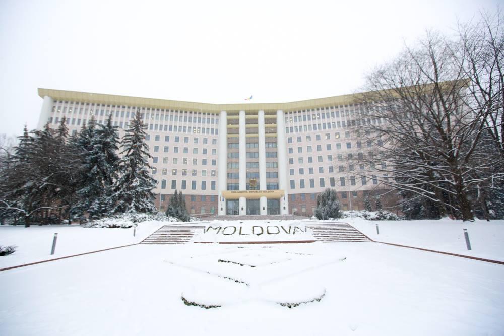 parlament moldova, alegeri 2019, plahotniuc dodon, maia sandu nastase