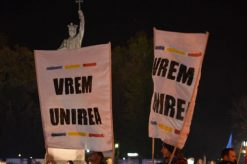 Moldova, Chisinau, alegeri, 2018, 2019, PAS, PPDA, PLDM, Maia, Nastase, Plahotniuc, PD, Unire