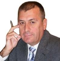 Ion Petrescu