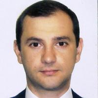 Mihai Malaşevschi